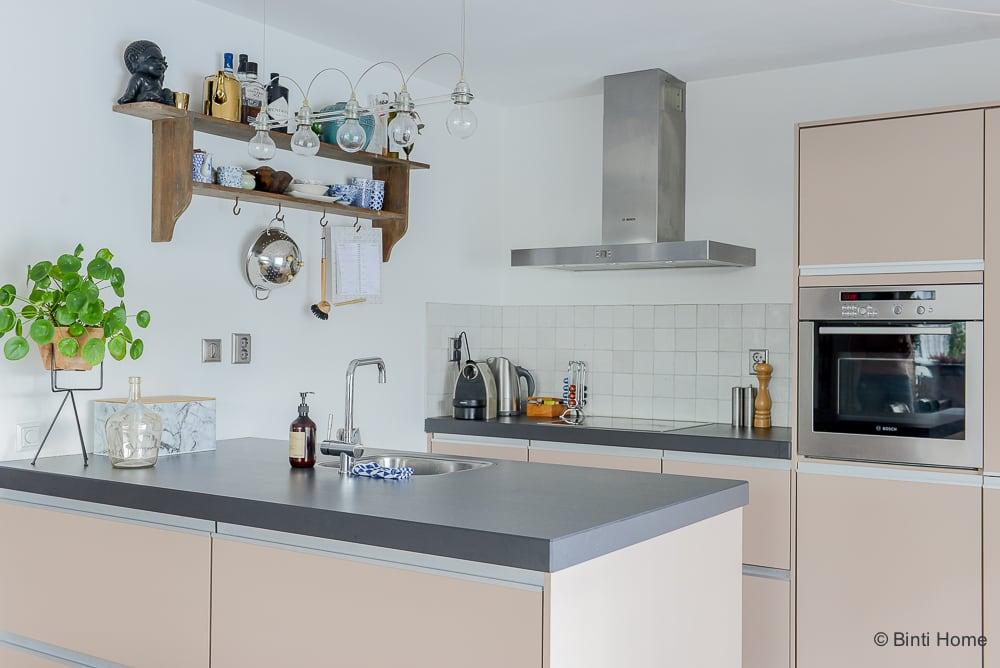 Woonkamer inrichten tips interieurontwerp woning Amsterdam ©BintiHome-17