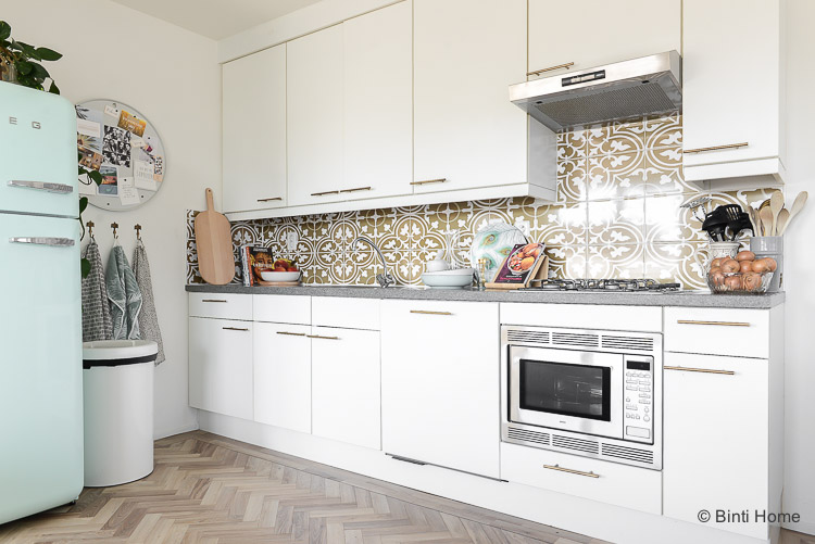 Styling Tips Woonkamer : Styling tips voor de keuken tokyoughoul re kousatu netabare