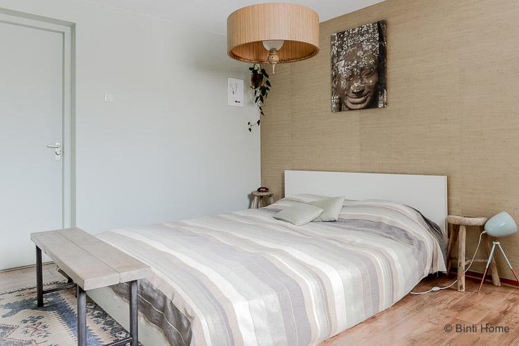 Emejing Mint Slaapkamer Gallery - Moderne huis 2018 - borderdarshan.com