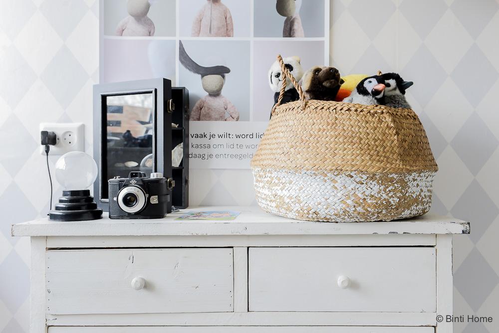 Stoere Kinderkamer Ideeen : Stoere kinderkamers inrichten stek woon lifestyle magazine