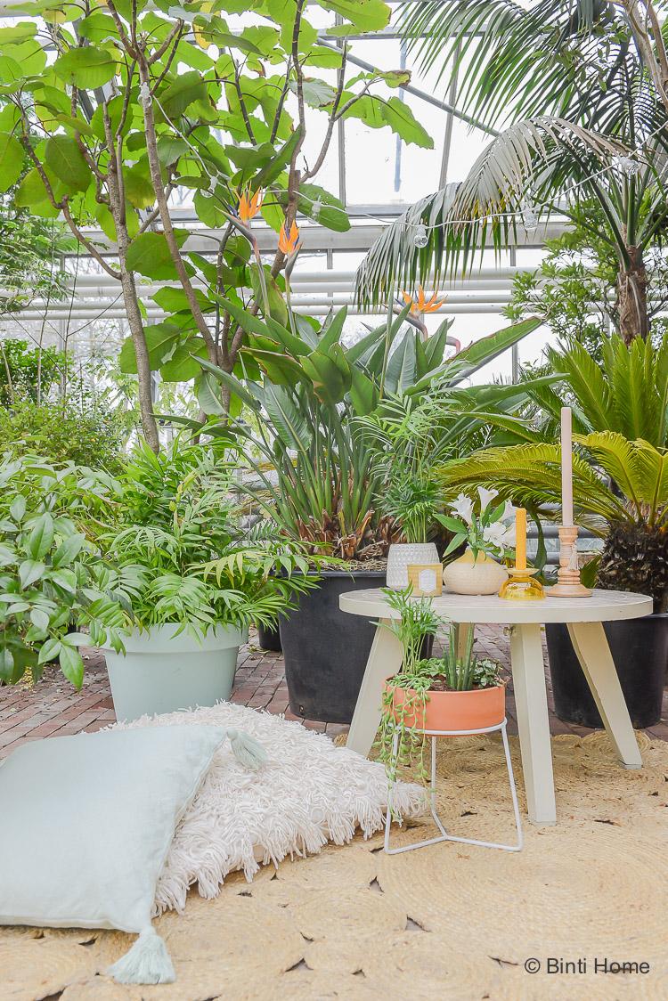 Tuintrends 2018 Rotan tuinmeubelen voor Stek Magazine april ©BintiHome_-20