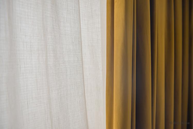 Gordijnen kiezen voor-in-huis-mijn-styling-tips-en-inspiratie-©BintiHome-20