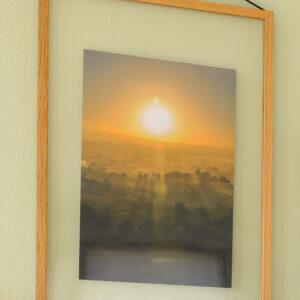 Moebe-A3-eiken-frame-Souraya-Hassan-Binti-Home-Shop-©BintiHome-2